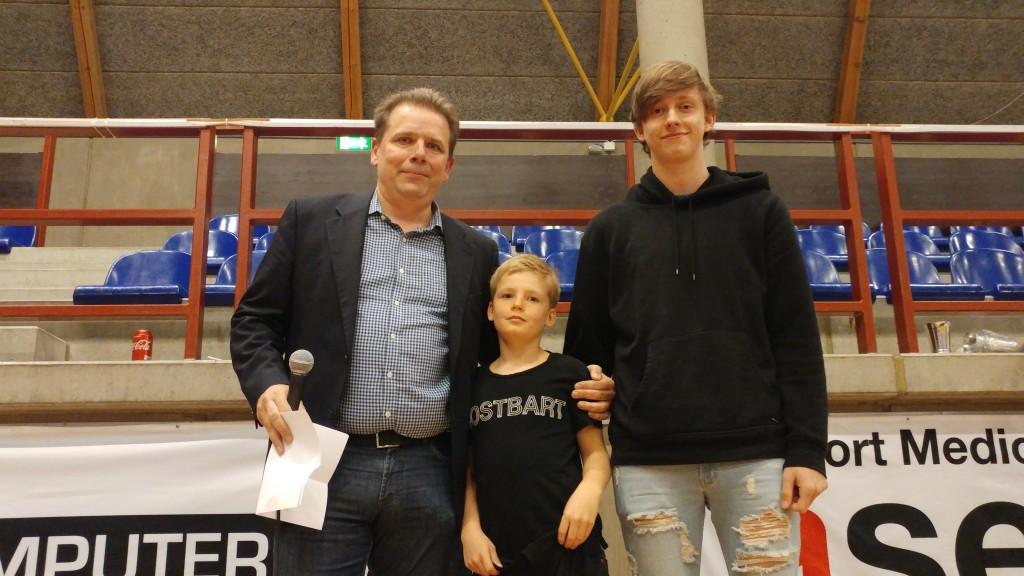 20170429_Rasmus Damgaard Nielsen