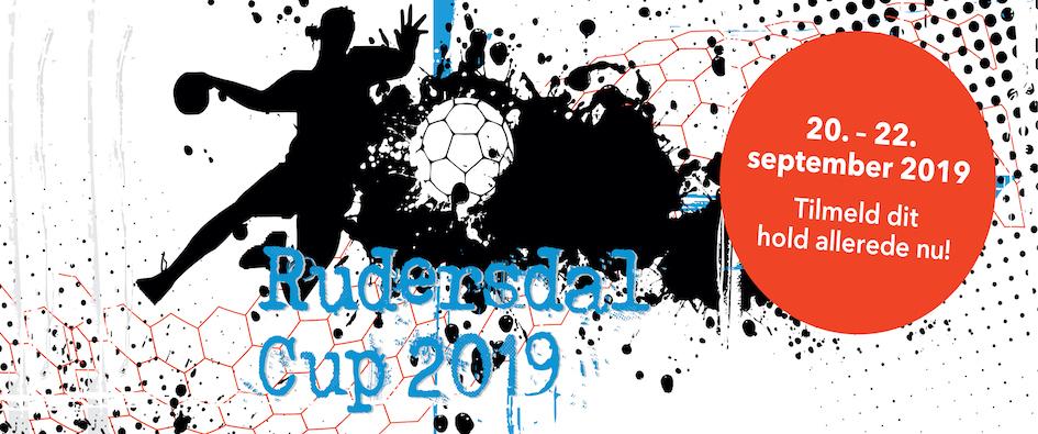 Rudersdal Cup 2019